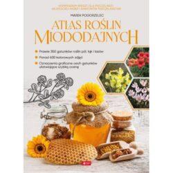 Biblioteka początkującego pszczelarza